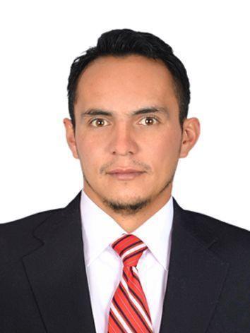 Jhon Ariza